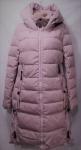 Женская зимняя куртка 16120-1