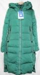 Женская зимняя куртка 16120-2