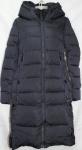 Женская зимняя куртка 16120-4