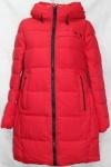 Женская зимняя куртка 8226-2