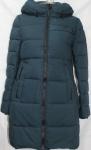 Женская зимняя куртка 8226-4