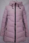 Женская зимняя куртка 8269-3