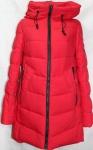 Женская зимняя куртка 8269-4