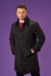 Мужское пальто L08