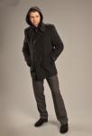 Мужское пальто LM7AK