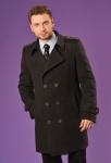 Мужское пальто LM9