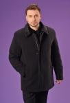 Мужское пальто M04