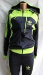 Женские спортивные костюмы RZG-1309-1
