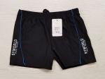 Мужские плавательные шорты 025