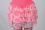 Детская юбка