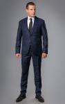 Мужской костюм A-104