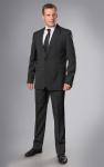 Мужской костюм 3032