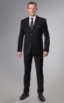 Мужской костюм A75A