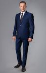 Мужской костюм A-678A