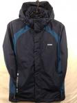 Куртки мужские 1805-5