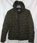 Мужская осенняя куртка 20312-3
