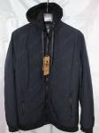 Мужская осенняя куртка 20210-1