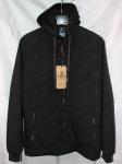 Мужская осенняя куртка 20210-3