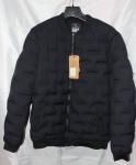 Мужская осенняя куртка 20601-1-3