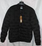 Мужская осенняя куртка 20601-1-4