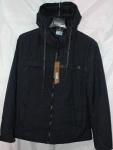 Мужская осенняя куртка 20206-2