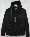 Мужская осенняя куртка 20215-2