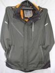 Мужские куртки L-2517AL-4