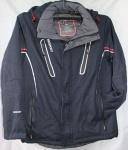 Мужские куртки Z-2519AL-2