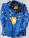 Мужские куртки Z-2519AL-3
