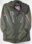 Мужские куртки Z-2519AL-4