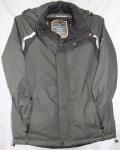 Мужские куртки Z-2520AL-3