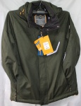 Мужские куртки Z-2521AL-1