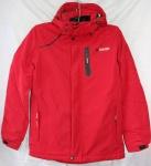Мужские термо-куртки A-2-1