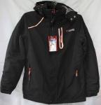 Мужские термо-куртки A-2-4
