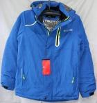 Мужские термо-куртки A-2-5