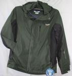 Мужские куртки 1907-5