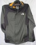 Мужские куртки Z-2512AL-1