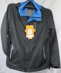 Мужские куртки Z-2518AL-1