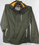 Мужские куртки Z-2518AL-2