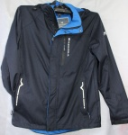 Мужские куртки Z-2518AL-4