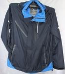 Мужские куртки L-2517AL-2