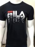 Мужская футболка SL-1001-5