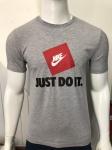 Мужская футболка SL-008-2
