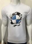 Мужская футболка SL-2112-1