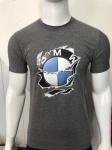 Мужская футболка SL-2112-3