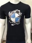 Мужская футболка SL-2112-4