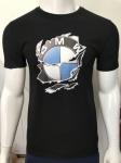Мужская футболка SL-2112-5