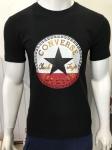 Мужская футболка SL-334-2