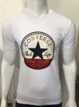 Мужская футболка SL-334-4