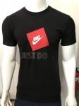Мужская футболка SL-008-3
